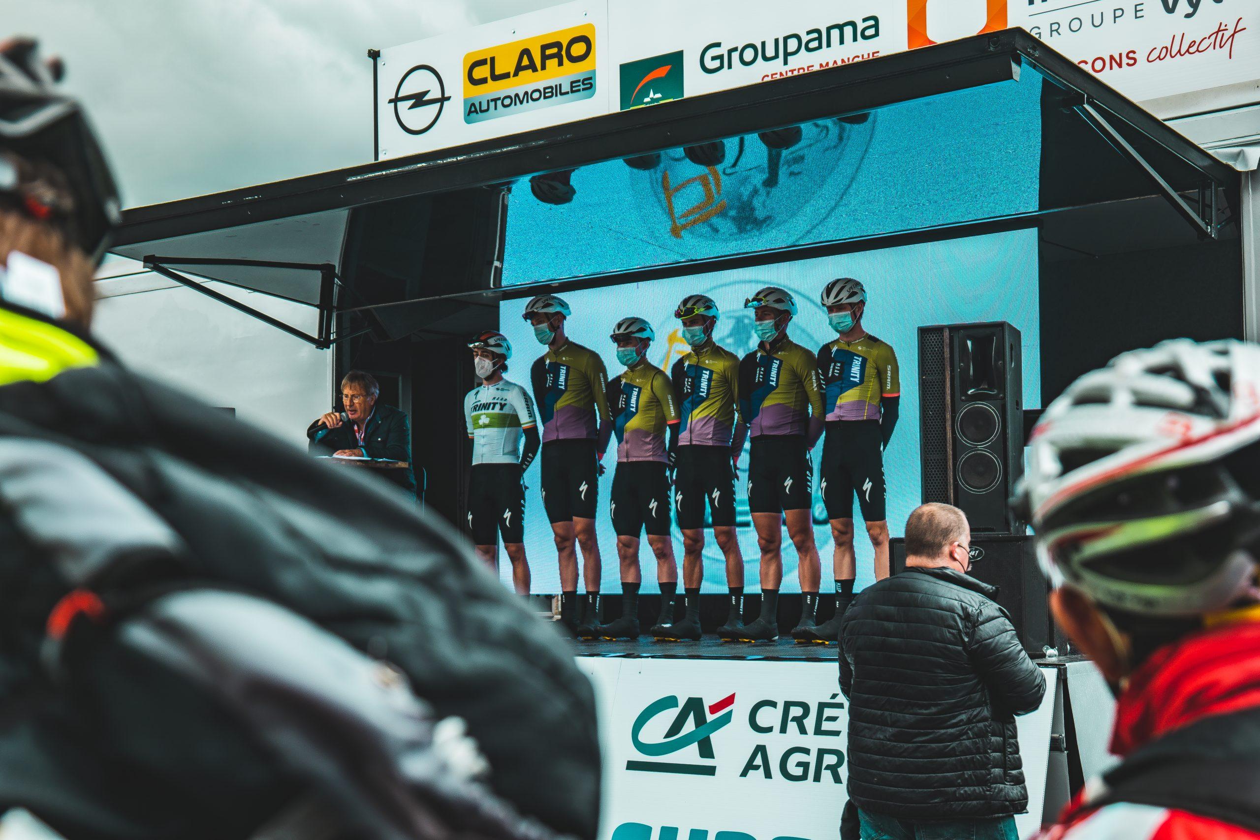 Tour-d'eure-et-loir-trinity-racing-luke-lamperti-ben-turner